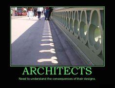 11 Secrets Of Westminster Bridge | Information Society