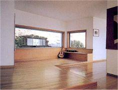 Portugal, House, Windows, Architecture, Stuff Stuff, Scallops, Architects, Furniture, Moldings