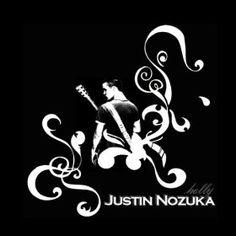 Justin Nozuka - Holly  3.5/5