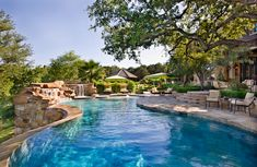 Lavish Pool Area 10 Pool Maintenance Tips That You Need To Try Right Now
