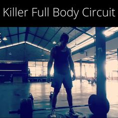 Should you continue with your usual weightlifting training routine and do workouts like this full body killer circuit when injured or better not to? Read the latest article where I explain how to continue training the most optimal way & when best to stop. Fitness Studio Motivation, Gym Motivation Quotes, Fitness Gym, Weight Loss Motivation, Video Fitness, Motivation Inspiration, Strength Training Workouts, Circuit Training, Bodybuilder