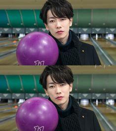 ごくせん The Movie, Suspicious Partner, Takeru Sato, Park Bo Young, Japanese Drama, Happy Boy, Ji Chang Wook, Vernon, K Idols