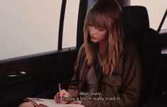 Daily Quotes of the Day Taylor Swift Meme, Taylor Swift Fan Club, Swift 3, Taylor Swift Pictures, Taylor Alison Swift, Filipino Memes, Dear Diary, Meme Faces, Celebs