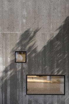 Galería de Casa en Chamusca Da Beira / João Mendes Ribeiro - 6