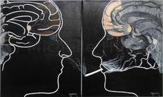 Hiç merak ettiniz mi: Neden sigara içiyorsunuz? | Türk Toraks Derneği