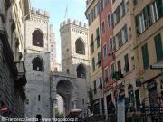 Cene leggendarie: passeggiata a Genova, tra miracoli e buona tavola, Genova, Liguria offerte prezzi lastminute