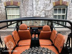 Defender Td5, Land Rover Defender 110, Offroad, International Scout, Range Rover, Toyota Land Cruiser, Cool Cars, Dream Cars, Land Rovers