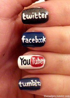 social network overdose
