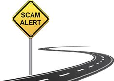 How to avoid the most common travel scams in Europe Call Forwarding, Telephone Call, Enter Sweepstakes, Essay Contests, Home Phone, Most Common, Biro, Not Found, You Gave Up
