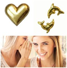 What are twinkles? A tiny precious jewel sparkling up your smile...... http://www.twinkles.net/us/dent/