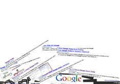 google gravity and other google tricks