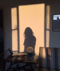 Ideas For Photography Lighting Shadow Pictures Shadow Photography, Portrait Photography, Photography Lighting, Photography Ideas, Sad Girl Photography, Morning Photography, Aesthetic Photo, Photography Aesthetic, Brown Aesthetic