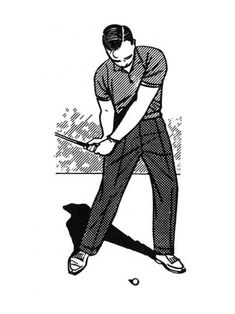 Helpful Golf Tips That Make You Better. Photo by D-Stanley Not sure what golf is all about? Do you tell yourself that this game is silly or a waste of time because you don't understand how to pla Thema Golf, Golf Betting, Ladies Golf Clubs, Golf Stance, Volleyball Tips, Arnold Palmer, Golf Instruction, Golf Tips For Beginners, Golf Lessons