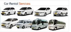 Our www.tempotravellers.com  provides you a professional driver stays alert and focused throughout the trip, which can be extremely helpful if you are taking a long trip with a large group. Finally, a driver can drop you off and pick you up at any destinations you want to visit so you do not have to worry about the hassle of tour. http://www.tempotravellers.com/