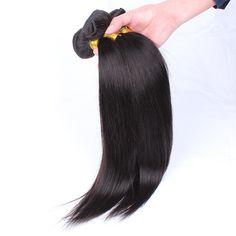 virgin hair wholesale virgin hair