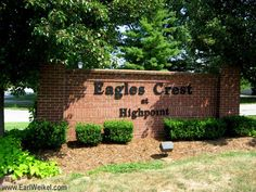 Eagles Crest in Louisville KY homes for sale off S Watterson Trail at Village Point Dr, near S Hurstbourne Pkwy and Bardstown Rd in the Fern Creek  Area. To see homes for sale in Eagles Crest visit http://www.shoplouisvillekyhomesforsale.com/property-search/list/?searchid=1076912