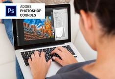 Top 10 Best Photoshop Courses Online for Beginners to Advanced, Training & Tutorial international professionals have actually assembled this list of Best Adobe Photoshop Tutorials, Courses, Tr Photoshop Course, Adobe Photoshop, Ecuador, Photoshop Training, Top Course, Online Graphic Design, Training Center, Best Web, Training Courses