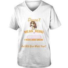 #Beagle Being A Father Love #Beagle Dog, Order HERE ==> https://www.sunfrog.com/Pets/118253225-536559212.html?89701, Please tag & share with your friends who would love it, #birthdaygifts #renegadelife #christmasgifts