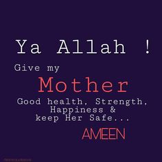 New Ideas Quotes About Strength Family Mothers Learning Hadith Quotes, Allah Quotes, Muslim Quotes, Quran Quotes, Religious Quotes, Quotes About Allah, Islam Quotes About Life, Hijab Quotes, Love My Parents Quotes