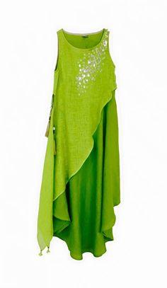 Abaya Fashion, Indian Fashion, Fashion Dresses, Womens Fashion, Fashion Clothes, Pakistani Outfits, Indian Outfits, Western Dresses, Indian Dresses