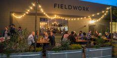 4 Urban Beer Crawls—Outlined by Neighborhood