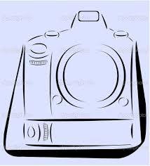 camera minimalista - Pesquisa Google