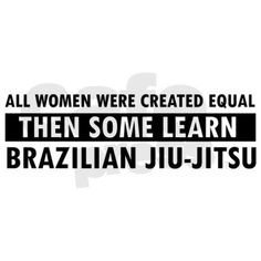 Brazilian Jiu-Jitsu design Patches by wallysdezinestudio
