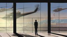 Waltz with Bashir - Ari Folman