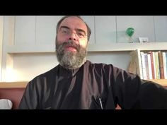 Exposing the evil Muslims You Are Special, Muslim, Youtube, Mens Tops, Islamic, Reading, Islam, Youtubers, Youtube Movies