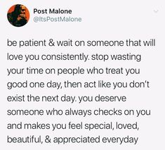 Complicated Relationship Aesthetic - - - - Relationship Quotes Letting Go Real Talk Quotes, Fact Quotes, Mood Quotes, Quotes To Live By, Life Quotes, Qoutes, Friend Quotes, Guy Quotes, Rapper Quotes
