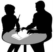 Life coaching focuses  on more detailed areas for improvement and  feedback to improve the personal and business skills.