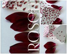 rosen-sneak no.1 ...