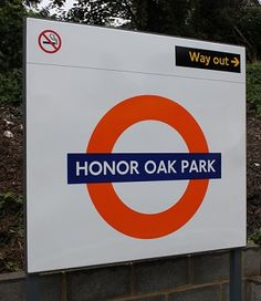 AMH Pianos London is a professional and personal establishment that delivers high quality bespoke services to Honor Oak Park SE4 and all over the Lewisham area.