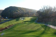 Riverview Country Club near Easton, PA