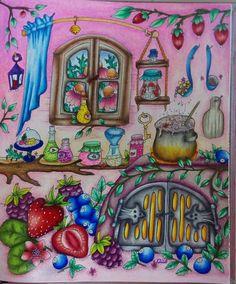 RepostBy @nuralialim:  Color along with @immahjkamarul Book by @klaramarkovajewels #carovnelahodnosti Done with #prismacolor @colorplaner @coloring.masterpiece @beautifulcoloring @colorindolivrostop  #artoftheday #artwork #blackandwhite #flowers #illustration #sketchbook #zenart #zendoodle #draw #drawing  #doodleart #doodle #doodler #doodles #doodlers #doodling  #coloringbooks #adultcoloringbooks #coloring #colorplaner #ColoringMasterpiece #colorindolivrostop
