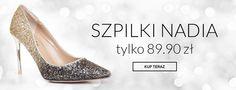 Tanie buty damskie i męskie | sklep internetowy z obuwiem Pantofelek24.pl