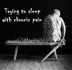 Very sadly true!!---Chronic Pain Warrior Invisible illness, chronic pain, chronic illness, fibromyalgia, Fibro Warrior #chronicfatiguefoods #chronicfatiguediet