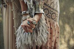 niatbedelanoche:  Gypsy travel