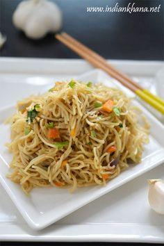 Garlic-Noodles-Recipe