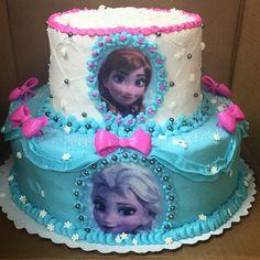 Lizzy S Cake