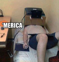 merica funny pictures 23