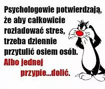 Best Memes, Best Quotes, Funny Quotes, Polish Memes, Weekend Humor, Funny Mems, Happy Quotes, Motto, Sentences