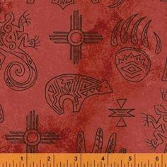 stampede_online-wh4225-4_native-symbols
