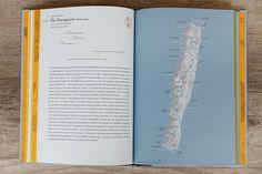 Atlas des îles abandonnées - Les Raffineurs