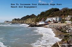 How To Increase Your Facebook Page Post Reach And Engagement