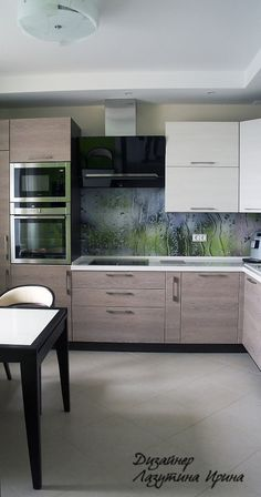 photos of Metal Kitchen Cabinets. Find ideas and inspiration for Metal Kitchen Cabinets to add to your own home. Interior, Kitchen Cabinets, Small Kitchen, Kitchen Remodel, Kitchen Decor, Kitchen Room Design, Home Kitchens, Modern Kitchen Design, Kitchen Design