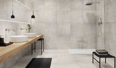 LIMONE CERAMICA - KATANIA | Ceramed ceramika sanitarna i ... Katana, Bathtub, Bathroom, Standing Bath, Washroom, Bath Tub, Bath Room, Tubs, Bathrooms