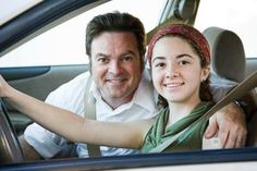 Practical Guide to Teen Driver Safety  #teen #driver #driving #safety #rules #guide #tips #info #advice #parents #teenager #howto #drive #safe #car #cars #usedcar #salvagecars #auto #auction