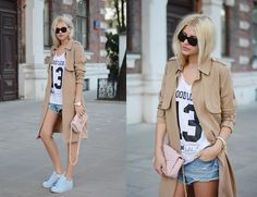 More looks by Catewalk Blog: http://lb.nu/catewalk