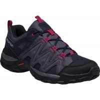 Sportisimo Pl Boots Sketchers Sneakers Shoes